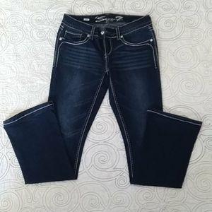 EUC. Seven 7 Jeans